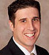 Jason Hahn, Agent in Brooksville, KY