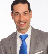 Dominic Donato, Real Estate Agent in Beverly Hills, CA