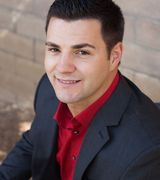 Adrian Goss, Real Estate Pro in Patterson, CA