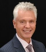 Kevin Pepperall, Agent in Jacksonville, FL