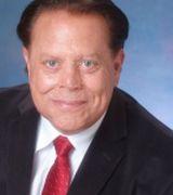 Bud Caruso, Real Estate Agent in Crete, IL