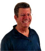 Dave Harnisch, Real Estate Pro in Chandler, AZ