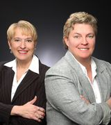 Kathy & Mary…, Real Estate Pro in Decatur, GA