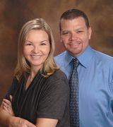 Jim & Brenda…, Real Estate Pro in Gilbert, AZ
