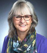 Barbara Frey, Agent in Newtown, CT