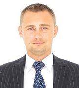 Mariusz Majchrzak, Real Estate Agent in