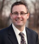 Mike Booz, Real Estate Pro in Baltimore, MD
