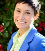Larissa Fason, Agent in Houston, TX