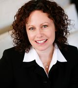 Wendy Slaughter, Agent in Columbia, MD