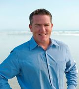 Mike Williams, Agent in Carlsbad, CA