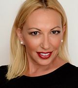 Iliana Ivanova, Real Estate Agent in Fort Lauderdale, FL