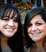 Lauren & Lei…, Real Estate Pro in Franklin, TN