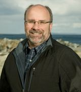 Kevin Miller, Real Estate Pro in Port Townsend, WA