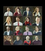 The Indy Pro…, Real Estate Pro in Avon, IN