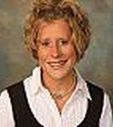 Tina Tullis, Agent in Springfield, MO