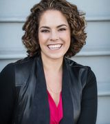 Casey Sternsmith, Agent in Burlingame, CA