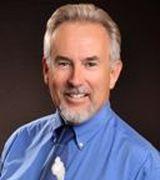 Jim Blandford, Real Estate Pro in New Port Richey, FL