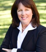 Mary Lynne M…, Real Estate Pro in Ruxton, MD
