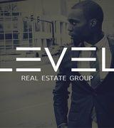 Adrian Provost, Real Estate Agent in Atlanta, GA