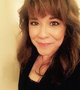 Debbie-Sue F…, Real Estate Pro in Peoria, AZ