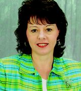 Gloria  Dee Graves, Agent in Knoxville, TN