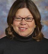 Lorraine Gibson, Agent in Greenville, SC