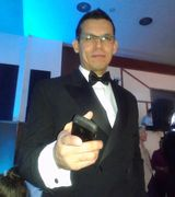 Helmer Zapata, Real Estate Pro in UNION, NJ