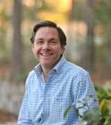 Chris Anders…, Real Estate Pro in Mount Pleasant, SC