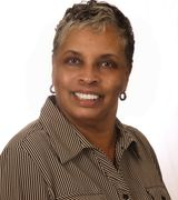 Frances Kimbrough, Agent in Pittsburgh, PA