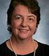 Jeannie King, Agent in East Wenatchee, WA