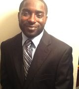 Rasheed Muhammad, Real Estate Agent in Media, PA