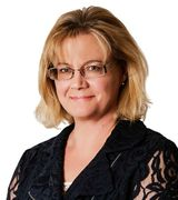 Karla Anderson, Real Estate Agent in Highlands Ranch, CO