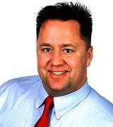 John Udermann, Real Estate Agent in Andover, MN