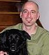 Alan Frankeberger, Agent in Milwaukee, WI