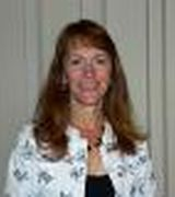 Peggy Kimball, Real Estate Pro in Redmond, WA