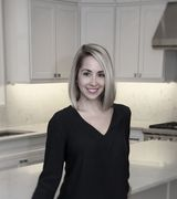 Brooke Vanderbok, Real Estate Agent in Chicago, IL