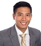 Jack  Chiu , Real Estate Agent in Brooklyn, NY