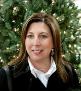 Leslee Smith, Real Estate Pro in Richland, MI