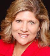 Teresa D. Castor, Real Estate Agent in Lakewood, CO