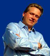 Lee Hansen, Real Estate Agent in New Lenox, IL