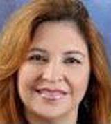 Gladys Alvar…, Real Estate Pro in Antioch, CA