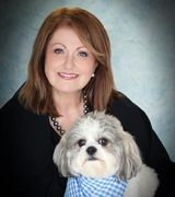 Dorothy Small, Agent in Bloomfield Hills, MI