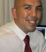 Adan Mendoza, Real Estate Pro in Costa Mesa, CA