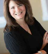 Heather Hankins, Agent in Greenwood Village, CO