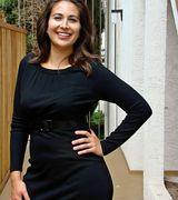 Kristina Irw…, Real Estate Pro in Beverly Hills, CA