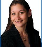 Candice van…, Real Estate Pro in Charlottesville, VA