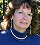 Vicki Lanon, Agent in Angel Fire, NM