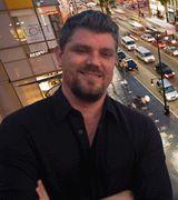 Van Christian, Agent in Los Angeles, CA