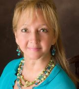 Jeannie Kyle, Agent in Raleigh, NC