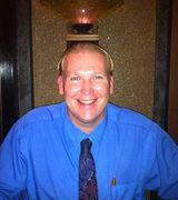 Jason Mueller, Real Estate Pro in Carbondale, IL